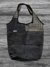 stoere shopper